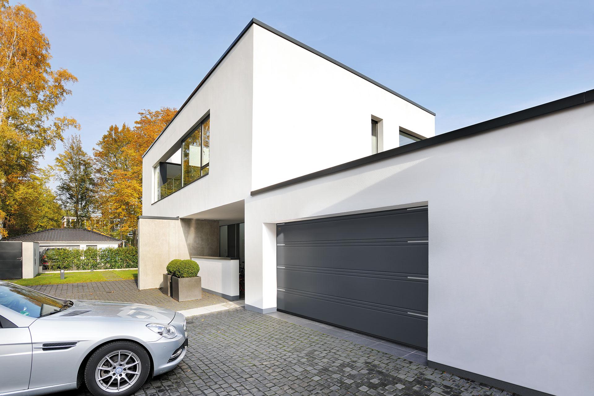 Garage_grau_Kaspers_Tore_Tueren_Rolladen_Markisen_Bergisch_Gladbach
